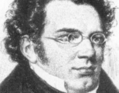 Schubert al Festival di Musica Classica Città di San Giovanni Valdarno